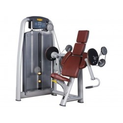 TECHNOGYM SELECTION M992...