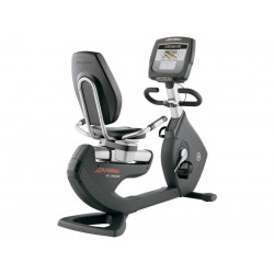 LIFE FITNESS 95R Inspire...