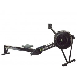 CONCEPT2 Modell D PM5...