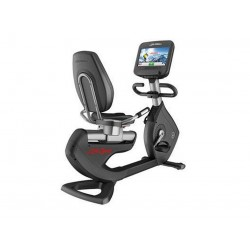 LIFE FITNESS 95R Discover...