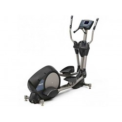STAIRMASTER 5100 NSL LCD...