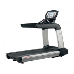 LIFE FITNESS 95T Engage LCD...