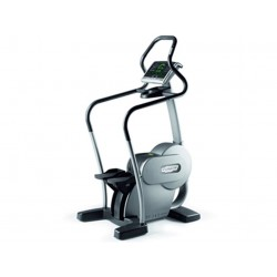 TECHNOGYM Step Excite 500...